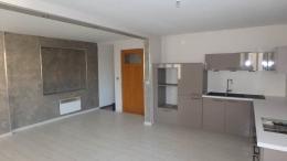 Achat Appartement 3 pièces Le Grand Lemps