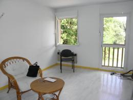 Location studio Aixe sur Vienne