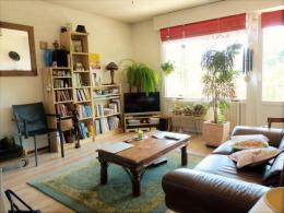 Achat Appartement 2 pièces St Julien en Genevois