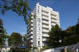 Achat Appartement 3 pièces Chaville