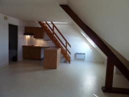 Achat Appartement 2 pièces Le Croisic