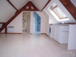 Location Appartement 2 pièces Epernon
