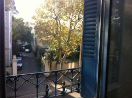 Location studio Valence