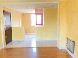 Achat Appartement 3 pièces Eybens