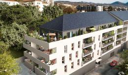 Achat Appartement 2 pièces Gap