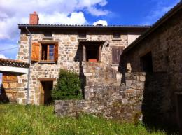 Achat Maison 6 pièces St Felicien