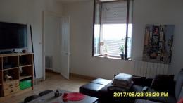 Location Appartement 3 pièces Le Trait