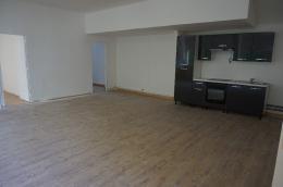 Achat Appartement 3 pièces Honfleur