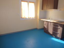 Location Appartement 2 pièces Rocher