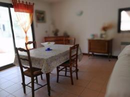 Achat Appartement 4 pièces Montpezat sous Bauzon