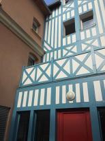 Achat Appartement 3 pièces Harfleur