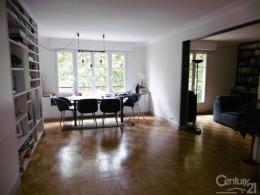 Location Appartement 5 pièces Paris 06