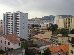 Achat Appartement 3 pièces Ajaccio