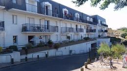Achat Appartement 2 pièces St Gilles Croix de Vie