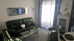 Achat Appartement 4 pièces Carpentras
