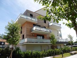 Location Appartement 3 pièces Geispolsheim