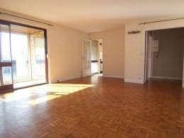Location Appartement 4 pièces Triel sur Seine