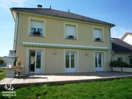 Achat Maison Avenay Val d Or