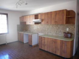 Location Appartement 3 pièces Beaulieu