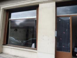 Location Appartement 20 pièces Caudebec en Caux