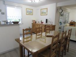 Achat Appartement 5 pièces Cluny