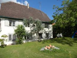Achat Maison 7 pièces Geudertheim