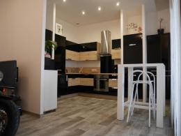 Achat Appartement 3 pièces Chessy