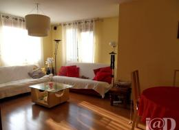 Achat Appartement 5 pièces Athis Mons