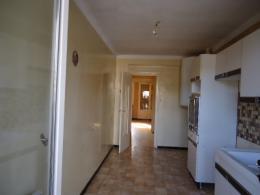 Achat Appartement 3 pièces Le Peage de Roussillon