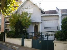 Location Maison 9 pièces Roanne