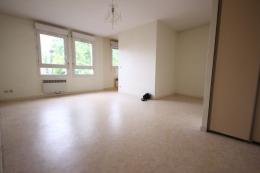 Location Appartement 2 pièces Conflans Ste Honorine