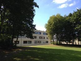 Location Appartement 3 pièces Bonsecours
