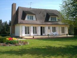 Achat Maison 7 pièces Chatenay sur Seine