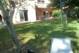 Location Appartement 3 pièces Le Rouret