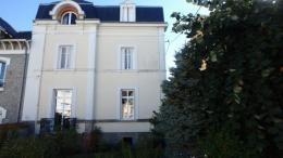 Achat Maison 10 pièces Limoges