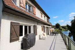 Achat Maison 8 pièces Chennevieres sur Marne