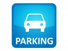 Location Parking Arras