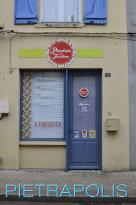 Achat Immeuble Pontcharra sur Turdine