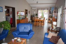 Achat Maison 7 pièces Cabanac et Villagrains