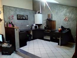Achat Appartement 5 pièces Villey St Etienne