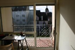 Achat Appartement 2 pièces Beaune