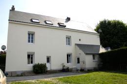 Achat Maison 8 pièces Gainneville