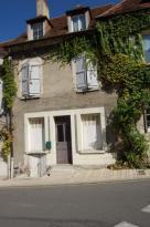 Maison Sancerre &bull; <span class='offer-area-number'>52</span> m² environ &bull; <span class='offer-rooms-number'>3</span> pièces