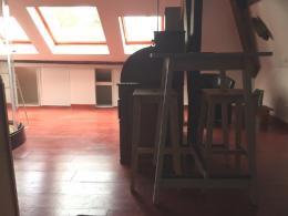 Location studio Lievin