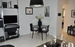 Achat Appartement 3 pièces Yerres
