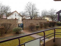 Location studio Dijon