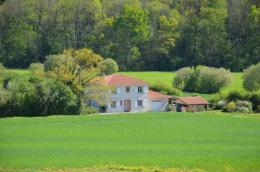 Achat Maison 7 pièces Castelnau Magnoac