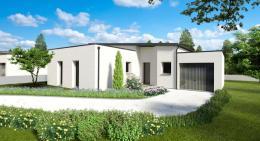 Achat Maison St Georges sur Loire