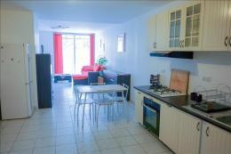 Achat Appartement 3 pièces St Maximin la Ste Baume