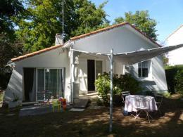 Achat Maison Saint Brevin